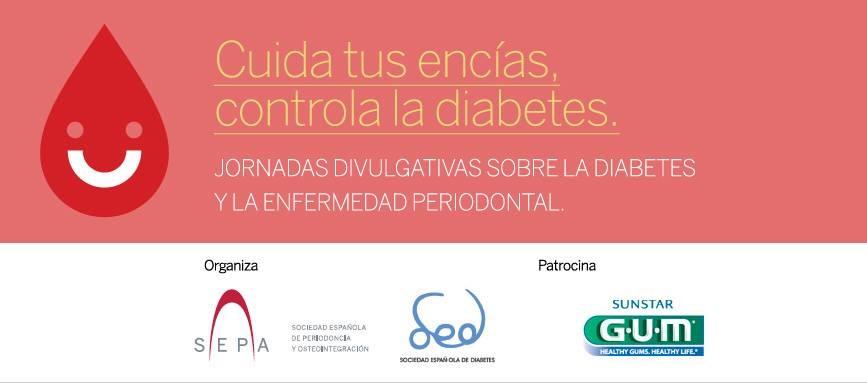 diabetes-perio