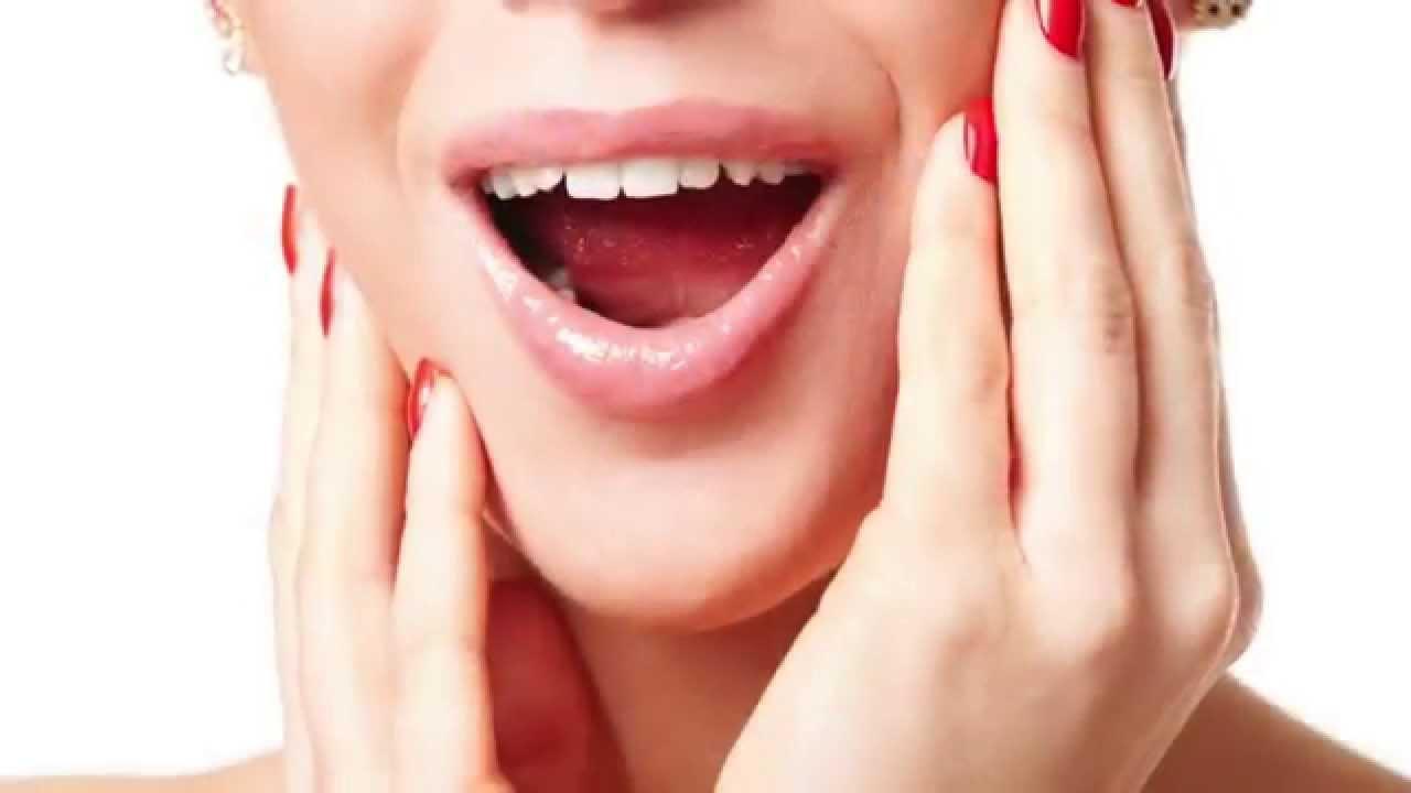 Dentistas y Ortodoncistas en Carballo - Precio y Opiniones
