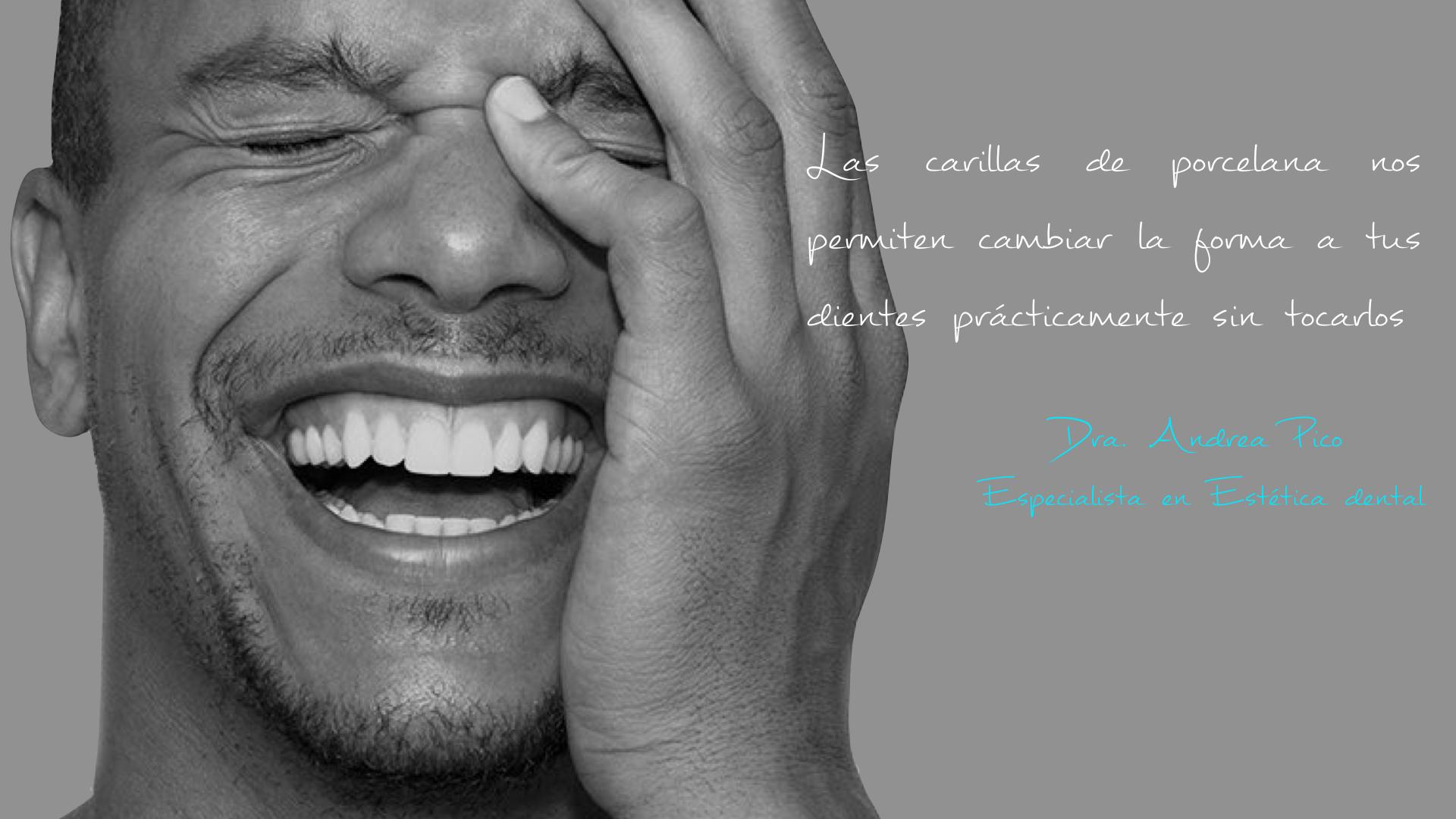carillas-dentales-carballo