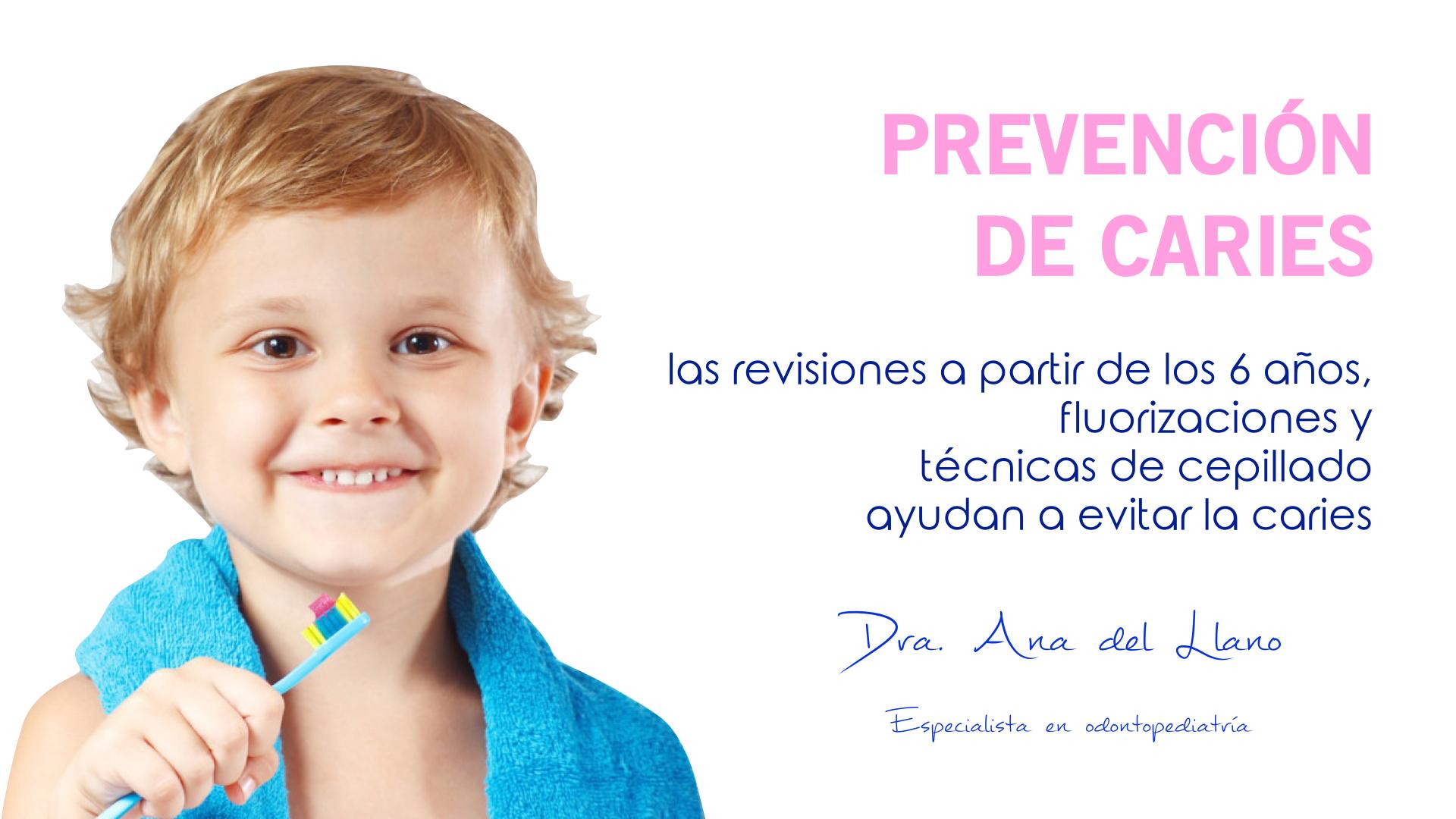 odontologia-infantil-carballo