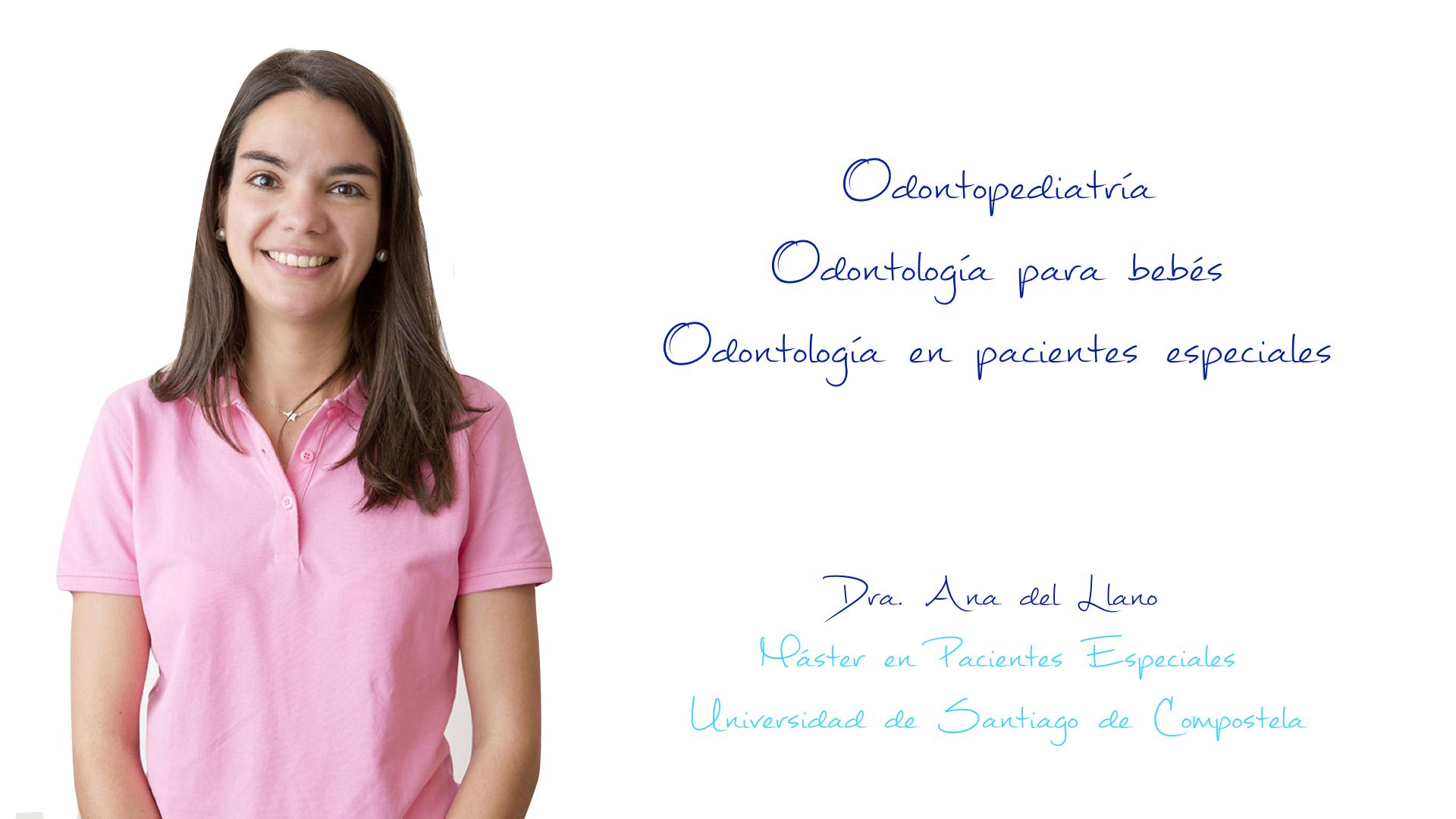 odontopediatra-dentista-niños-carballo