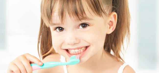 dentistas infantiles en carballo
