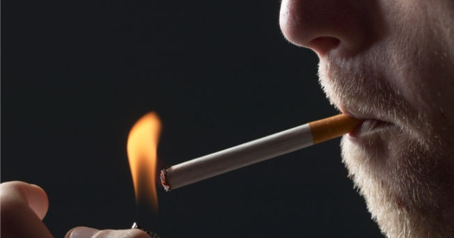 efecto-tabaco-boca