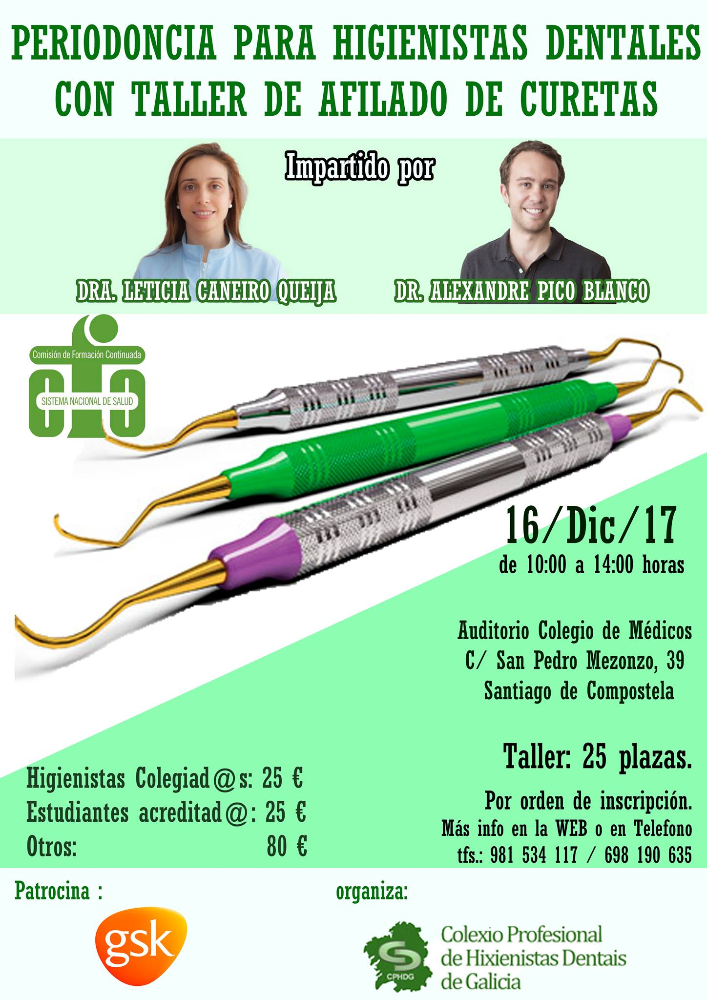 curso-higienistas-dentales-galicia