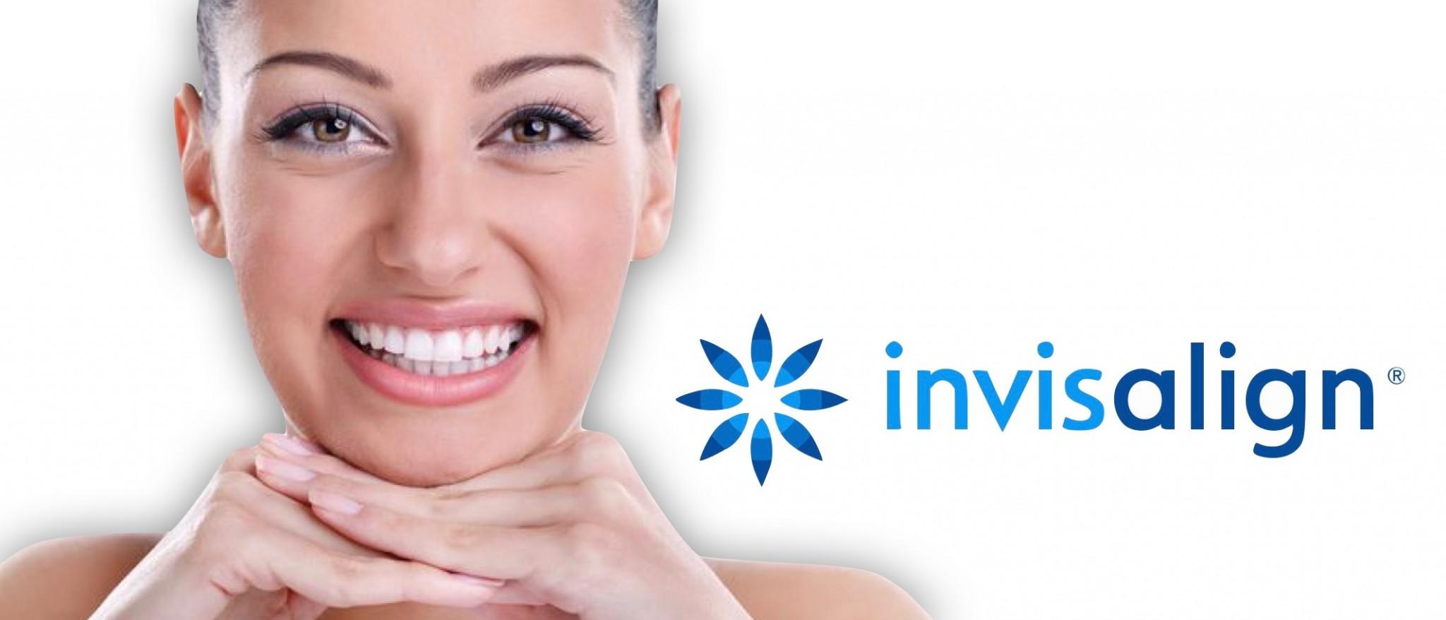 Ortodoncia Invisible Carballo