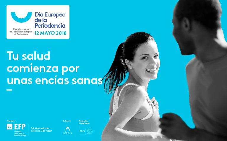 día-europeo-periodoncia