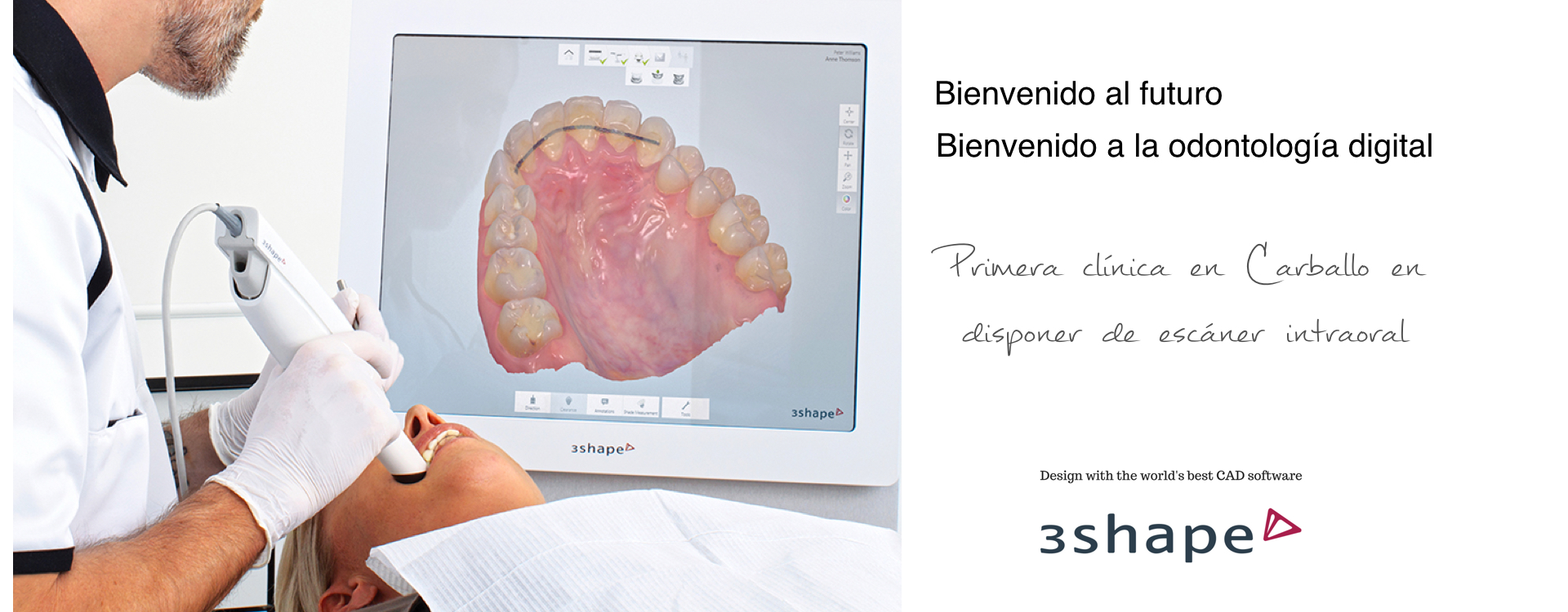 odontologia-digital-carballo